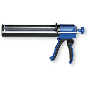 MCS DIAMOND APPLICATION GUN
